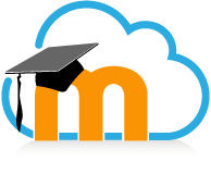 Products Moodle